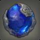 FFXIV-Materia-BlauII