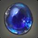 FFXIV-Materia-BlauIII