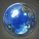 FFXIV-Materia-BlauV