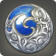 FFXIV-Materia-BlauVII