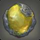 FFXIV-Materia-GelbII