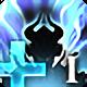 <strong>Drachengeist</strong> I