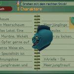 Kingdom Hearts 1.5 – Lösungsweg Teil 7 4