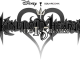 Kingdom Hearts 1.5 – Lösungsweg Teil 11 3