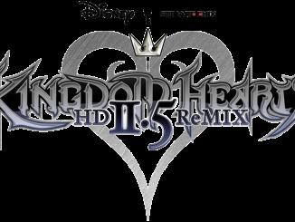 Kingdom Hearts 1.5 – Lösungsweg Teil 8 5