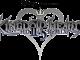 Kingdom Hearts 1.5 – Lösungsweg Teil 7 8