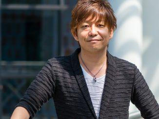 FFXIV: Naoki Yoshida zum Ende von Stormblood und Inhalten von Shadowbringers 8