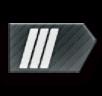 Legionär 1. Klasse