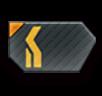 Legionsgefreiter 3. Klasse