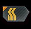 Legionsgefreiter 2. Klasse