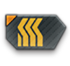 Legionsgefreiter 1. Klasse