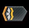 Zweiter Legionsfähnrich