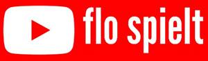 Flo spielt