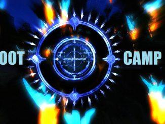 FFXIV: Raid Bootcamp 13
