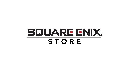 5d59af7c5e80f8 Vom 21. bis 25. Februar gibt es bei STEAM Spiele von Square Enix  vergünstigt zu kaufen