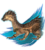 FFXIV-Reit-Drakon