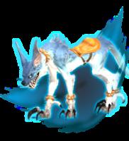 FXIV-Düsterwolf