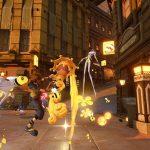 Kingdom Hearts 3 screenshots 100 Morgenwald (20)