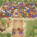 Kingdom Hearts 3 screenshots 100 Morgenwald (24)