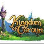 Kingdom Hearts 3 screenshots 100 Morgenwald (26)
