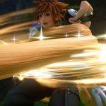 Kingdom Hearts 3 screenshots 100 Morgenwald (27)