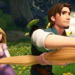 Kingdom Hearts 3 screenshots 100 Morgenwald (29)