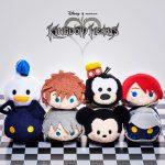 Kingdom Hearts TsumTsum (4)