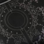 Kingdom Hearts 3 perfect book (5)