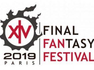 Abenteuer Fan Festival in Paris: Euer Guide fürs Packen und Anreisen mit dem Auto 23