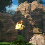 Kingdom Hearts 3 Dessert Herzloser Orange 7
