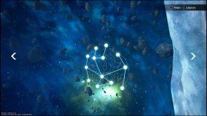Kingdom Hearts 3 Sternbild 4