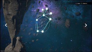 Kingdom Hearts 3 Sternbild 6