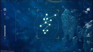 Kingdom Hearts 3 Sternbild 2