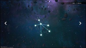 Kingdom Hearts 3 Sternbild 5