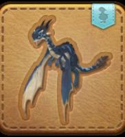 FFXIV-Drachenjunge