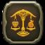 Hauptquartier 'Legion der Unsteblichen'
