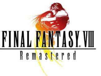 Interview: Yoshinori Kitase zur Final Fantasy VIII Remaster Version 4