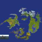 FFVIII-Forschungs-Insel_Bahamut