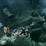 FFVIII-Forschungs-Insel_Ultima+Eden1