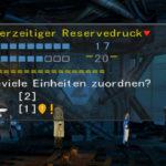FFVIII-Forschungs-Insel_Ultima+Eden10