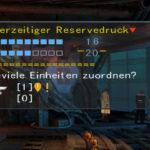FFVIII-Forschungs-Insel_Ultima+Eden11