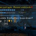 FFVIII-Forschungs-Insel_Ultima+Eden12