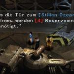FFVIII-Forschungs-Insel_Ultima+Eden13
