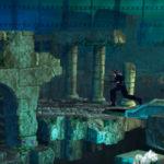 FFVIII-Forschungs-Insel_Ultima+Eden15