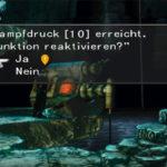 FFVIII-Forschungs-Insel_Ultima+Eden19