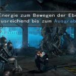 FFVIII-Forschungs-Insel_Ultima+Eden3