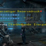 FFVIII-Forschungs-Insel_Ultima+Eden4