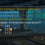 FFVIII-Forschungs-Insel_Ultima+Eden5