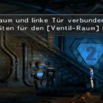 FFVIII-Forschungs-Insel_Ultima+Eden6