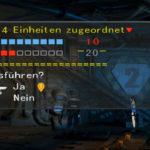 FFVIII-Forschungs-Insel_Ultima+Eden7